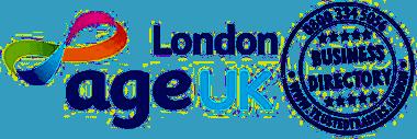 Radiators London Age Uk